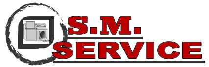 S.M. service